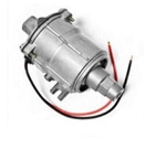 Dickinson Marine 20-000 Low Pres Fuel Pump and Reg (over 6 feet) - Canada - Canadian Dollars
