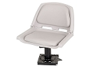 Sea Eagle 440fc Seat Package - Canada - Canadian Dollars