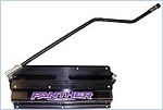 Panther Electro Steer Remote Auxiliary Steering Model 100 Freshwater NO ELECTRONICS - Canada - Canadian Dollars