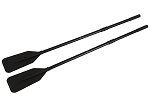 Sea Eagle AB285 Oars for 285fpb. Not sold separately. Must ship with a Sea Eagle Boat - Canada - Canadian Dollars