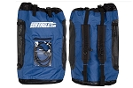 Sea Eagle All Purpose Backpack. Not sold separately. Must ship with a Sea Eagle Boat - Canada - Canadian Dollars