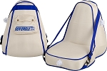 Sea Eagle Deluxe Inflatable Seat - Price Each  Canada - Canadian Dollars