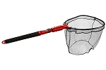 Sea Eagle Fish Landing Net. Not sold separately. Must ship with a Sea Eagle Boat - Canada - Canadian Dollars