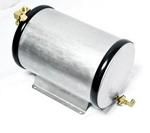 Dickinson 24-001 Gravity Feed Tank - Canada - Canadian Dollars
