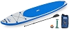 Sea Eagle LongBoard LB126 Startup Package - Pay In Canadian Dollars