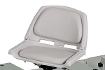 Sea Eagle Swivel Seat - Canada - Canadian Dollars
