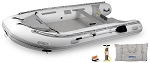 SEA EAGLE 12.6SR DROPSTITCH DELUXE PACKAGE SPORT RUNABOUT - Canada - Canadian Dollars