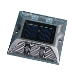 Dock Edge HD ALUMINUM DOCK LITE™ SKU: DE96263F UPC 776113962633