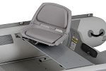 Sea Eagle Swivel Seat Kit for Sport Runabouts - Canada - Canadian Dollars