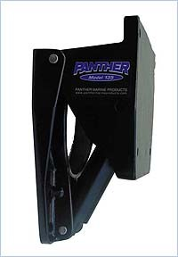 Panther Marine 550055 - Trim and Tilt Model 55 55-0055