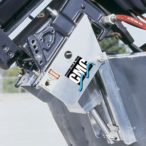 CMC PT-35 Power Tilt and Trim 52100 Up to 35 HP