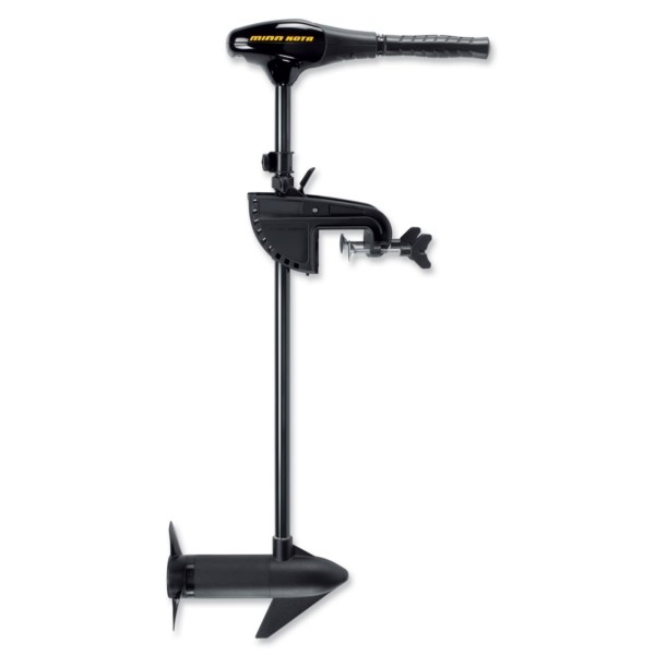 "ENDURA C2 50  - 42"" by:  MinnKota Part No: 1352251 - Canada - Canadian Dollars"